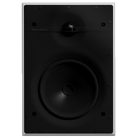 Bowers & Wilkins CWM362