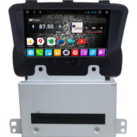 DayStar DS-7061HD Android 6