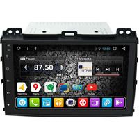 DayStar DS-8001HB Android 6