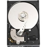 Dell 400-ACRS 1TB