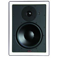 Dynaudio In-Wall IP-24