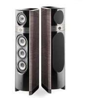 Focal-JMlab Electra 1038 Be