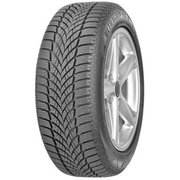 Goodyear UltraGrip Ice 2 фото