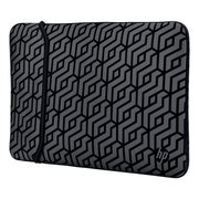 HP Neoprene Reversible Sleeve 14