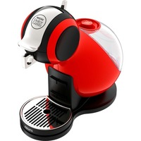 Krups Dolce Gusto Melody 3 KP 2205