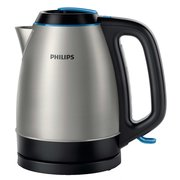 Philips HD9302 фото