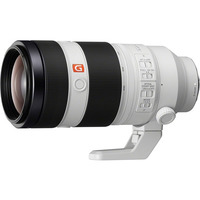 Sony FE 100-400mm F4.5-5.6 GM OSS (SEL100400GM)