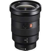Sony FE 16-35mm F2.8 GM (SEL1635GM)