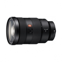 Sony FE 24-70mm f/2.8 GM (SEL2470GM)